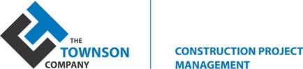 The Townson Company Logo